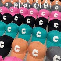 Новое поступление бейсбольные шапки Kanye West Bear Cap Drake Snapback Hat Kendrick Lamar Cap Cap Sun Hat Cowboy Hat Caps Регулируемый