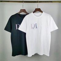 GU0228 S-6XL хлопковые мужские футболки плюс размер мягкие женские футболки черный мужчина женщина мода смешные летние холодные футболки верхние рубашки с коротким рукавом