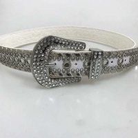 2019 nuovo diamante intarsiato design temperamento signora elegante decorazione accessori cintura coreana