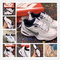 Hot Designer 2020 Monarch IV Formación para hombres 4 Zapatos de correr Nueva llegada Zapatos deportivos de alta calidad Snaker Tamaño US 5.5-11