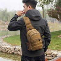 Backpack USB Interface Luxury Chest Bag Messenger Crossbody Bags For Men Shoulder Sling Waterproof Leisure Mobile Phone
