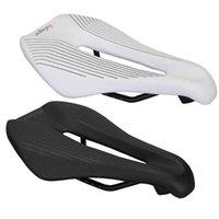 Fahrradsättel 1 stück EC90 Fahrrad Kurznase Sattel Ergonomische Komfortable Kissenabsorption MTB Teile Radkomponenten