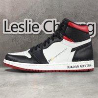Nike Air Max Retro Jordan Shoes 14 أحذية الرجال لكرة السلة أسود أزرق 14S الصفراء الرياضة رياضة الرجال المدربين Zapatillas قصر Chaussures jumpman Zapatos
