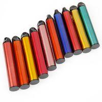 Bang XXL Vape Device Disposable VS 6ml Pod Iget 800mAh Puffs Battery Kits 2000 Xxl Pen Kqoue
