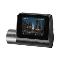 70mai A500 Dash Cam Smart Car DVR 1944P Cámara WiFi Vision Night Vision G-Sensor 140 Ancho Angle Auto Video Recorder