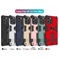 for iphone 7G 8G X XS 11 pro max 12 Pro max applicable for Samsung Huawei 2021 armor mobile phone case car holder mobile phone case