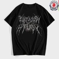 Fredd Marshall 2021 nova moda rhinestone t-shirt de manga curta casual o-pescoço legal gráfico t camisa hip hop preto tee tops 3000