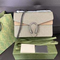 400249 - مبيعات حقائب النسائية مصممي حقائب اليد المحافظ، حقيبة، أكياس فلازوريس، حقيبة يد، حقيبة كروسبودي، حقائب اليد، حقائب القناة، حقيبة يد، المرأة luxurys.37 أنماط