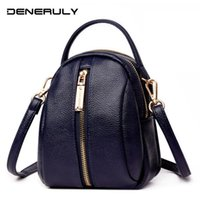 Outdoor Bags Fashion Backpack Women 2021 Large Capacity School For Teenage Girls Vintage Travel Leather Mochila Mujer Escolar