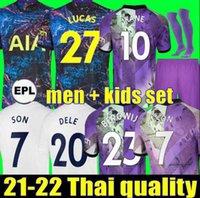 Gullit 1988 Retro Niederlande Fussball Jersey 2012 van Basten 2000 2002 1998 1994 Holland Vintage Football Shirts Klassische 1996 Rijkaard Davids