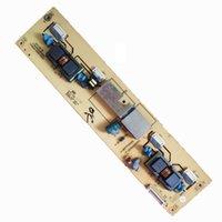 Original LCD retroilluminazione a retroilluminazione televisione Parti del consiglio di amministrazione 303C3203063 TV3203-ZC02-02 (A) per TCL LCD32R26 L32E10 M02 / M05