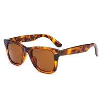 Top Quality mens Sunglasses vintage Metal hinge Fashion eyeglass UV Protection men Eyewears Luxury womens glasses PC Lens women Eyewear spectacles Glitter2009