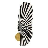 Tapijten Moxi Onregelmatige Tapijt Moderne Minimalistische Creatieve Woonkamer Koffietafel Light Luxe Cloakroom Tailstock Floor Mat