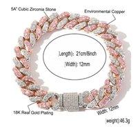 21designer casal jóias titanium aço pulgles amor rosa pulseira de ouro luxo mulheres simples homens parafuso chave de fenda bracele
