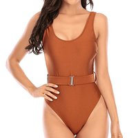 Maseshy Women Vintage Cinturón original Badmode Verano Playa Arrastrando Clásico Esbelto Baño Rugloose Body S-XL