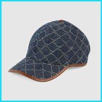Luxurys дизайнеры бейсболка кепка мужские женские пикированные колпачки мужчины женские кепки мода ведро шапка грузовика шляпа шляпа G шляпы шляпы 2106013YF