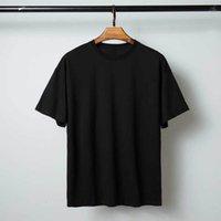 2021 Mens Women Designers T Shirt Fashion Men S Casual Man Clothing Street Designer Shorts Sleeve Clothes M-XXL GJ_good
