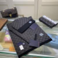 5566 Nueva moda de alta calidad Hombres y mujeres Sombrero Sombrero Sets Sombreros cálidos Bufandas Sets Sombrero Bufanda Accesorios de Moda