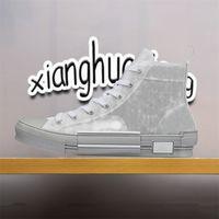 Balenciaga ShoesYeni 2020 Triple S Tasarımcı baba Ayakkabı Moda Sneakers İyi Kalite Triple-S Zapatos Flu Yeşil Siyah Kırmızı Temizle Sole Bay Bayan Günlük Ayakkabılar