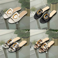 Moda Donne Sandali Slipper Bohemian Diamond Pantofole Diamante Donna Flats Flip Flop Shoes Summer Beach Slifts Slifts Slifts Slipper Home011 08