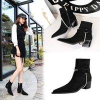 Designer Classic mini fashion australia boots Top Quality wgg women fluff yeah platform womens boot girls lady winter snow Ankle australian