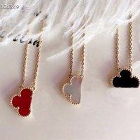 Ladies Love rings Pendant Necklaces Screw Bracelet Van Party Wedding Couple Gift Love Bracelet Fashion Luxury Cleef Designer Bracelet carti Jewelry a134