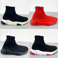 2021 Moda Paris Men Shoes Casuais Triple Preto Branco Verde Verde Universidade Vermelha Azul Unc Cosat High Mens Trainers Mulheres Sneakers US 6-12