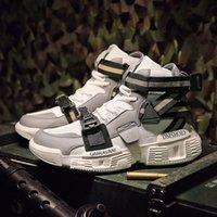 Times New Roman Moda Mens Botas Especial Força Deserto Combate Armário Boot Army Work Shoes Sapatos E60P #