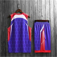 Women Womans Custom Basketball Jersey Any Name 1Seven779111 Team Color Number Blue White Size S-XXXL