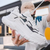 # 108 2021Design Sports Shoes Unisex Summer Breathable Casual Running Basketball-1