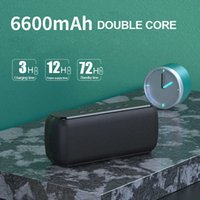 XDOBO X8 60W High Power Portable Bluetooth Speaker Deep Bass Column TWS Stereo Subwoofer Soundbar Boombox port TF Card AUX