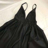 Yeni Moda Seksi Parti Elbise Yeniden Naylon Stil Kirpi Etekler Bel-Geri Çekme Tasarım Balo Astartı Midi Ters Üçgen Ile Midi Elbiseler