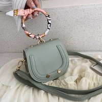 Hbp mulheres saco de ombro mini saco de sela pu bolsa de couro bolsa crossbody sacos cross body bolsa de embreagem bolsa