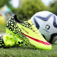 American Football Shoes R Xjian Marca 2020 Nueva ubicación Top Zapatillas de entrenamiento Top Nails rotos Zapato de par de largos 210809