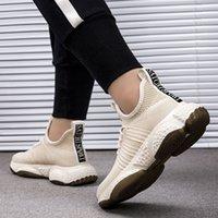 LL Мужская и женская трасса и полевые спортивные туфли кроссовки кроссовки женские спортивные ботинки факел гоночные гоночные и рамы производства 39-44