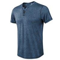 Pure Cottont-рубашка 2021 поло с коротким рукавом поло
