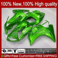 Fairings For SUZUKI SV1000 SV650 SV-650 SV 1000 650 S 03-13 30No.35 SV-1000 SV650S SV1000S 03 04 05 06 07 08 SV Light green 650S 1000S 2003 2009 2010 2011 2012 2013 Bodys