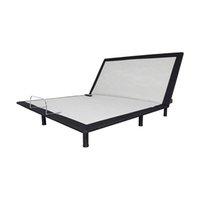 Wohnzimmermöbel RMT-RELEEND Verstellbare Basis BG200
