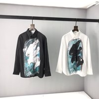 New Sweater Hoodie long sleeve high quality autumn winter for men and women Hoodies Pullover fashion love embroidery 007