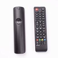 BN59-01199F التحكم عن بعد العالمي لسلسلة Samsung TV UN UN، متوافق مع AA59-00666A 00816A 00813A استخدم مباشرة