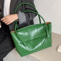 Cross Body Large PU Leather Shoulder Bags 2021 Women's Bag Trend Elegant Handbags Female Travel Totes Lady Fashion Hand Designer