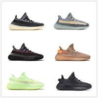 V2 V3 3.0 Chaussures de course pour hommes Femmes 2021 Bottes locales Boutique en ligne Filles Boys Baskets Baskets Best Sports Camping Randonnée Gymnase Jogging Unisexe Discount Sport bon marché