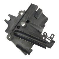 Carburetor insulator fits Honda GX50 GX-50 engine brush cutter trimmer carb carburettor Air Intake Manifold parts