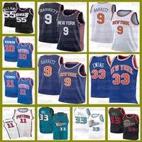 RJ 9 Barrett KnicksJerseypatrick 33 Ewing Jersey Jason 55 Williams Kings33 tepe pistonları10 Dennis Rodman Isiah Thomas