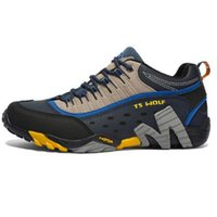 20 fashion Running shoes shark bottom breathable comfortable shockproof men's sports 218