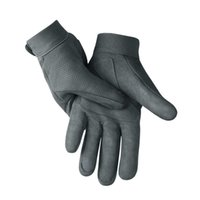 Autumn Driving Gloves Breathable Black Gloves Male Winter Non-Slip Durable Work Gloves Airsoft Hunting Construction Household Y0910