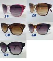 Lunettes de soleil en métal pour femmes d'été pour femmes adultes adultes dames cyclisme mode noire lunettes filles conduisant lunettes lunettes d'oeil de chat