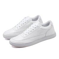 2021 Klasik Rahat Koşu Ayakkabıları Erkek Nefes Erkek Atletik Ayakkabı Sinek Dokuma Jogging Ayakkabı Yüksek Kaliteli Hafif Moda Siyah Beyaz H5511