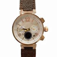 여성용 시계 디자이너 클래식 기계식 고급 보석 팔찌 다이빙 고품질 벽돌 국제 스타 액세서리