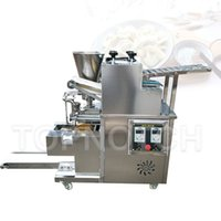 2021 Commercial Small Gyoza Skin Machine Dumpling Wrapper Maker 10000pcs h